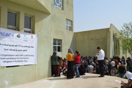 Helyi közösségek és kezdeményezések támogatása