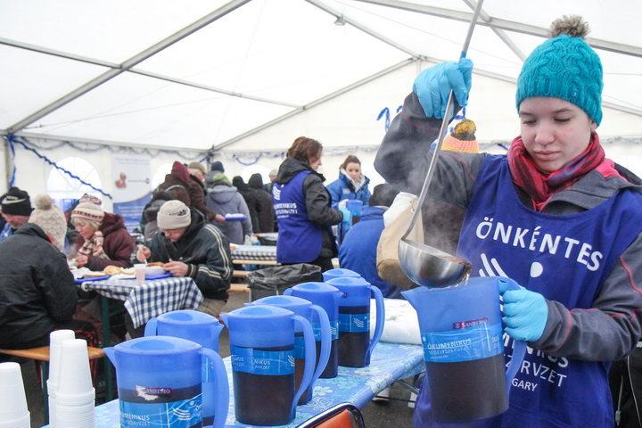 Egyéni önkéntesség