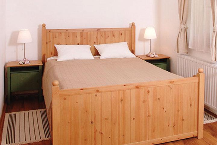 Erdődy guesthouse