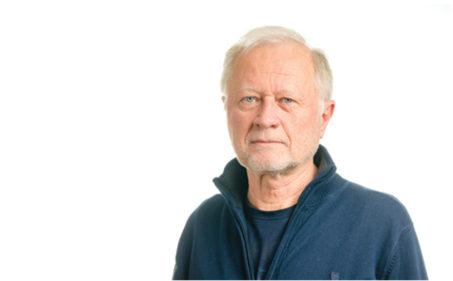 Lehel László, elnök-igazgató