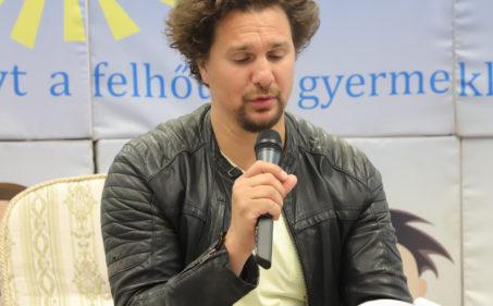 Ervin Nagy