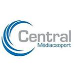 Central Mediacsoport