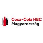 Coca-Colahellenic