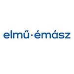 ELMŰ-ÉMÁSZ
