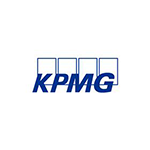 KPMG Magyarország