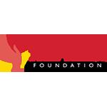 Free Yezidi Foundation
