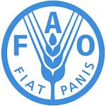 FAO – Élelmezésügyi és Mezőgazdasági Világszervezet