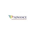 ADVANCE – Kárpátaljai Tanácsadó és Fejlesztő Központ