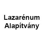 Lazarénum Alapítvány