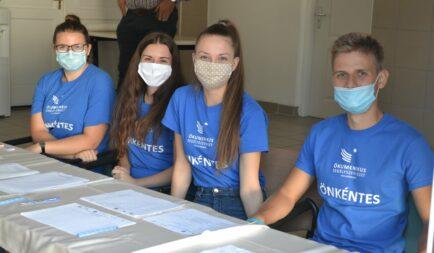 December 5-e az Önkéntesség Világnapja