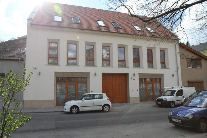 Projektvezető - Budapest