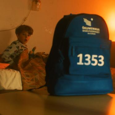 Iskolakezdés együtt – Videó