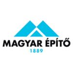 Magyar Építő