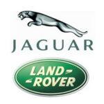 Jaguar – Land Rover